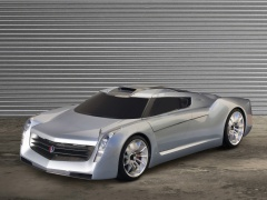 gm ecojet concept pic #40265