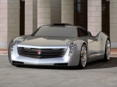 gm ecojet concept pic #40268
