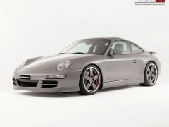 rinspeed 997 carrera pic #30232