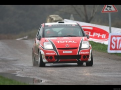 citroen ds3 r3 pic #122253