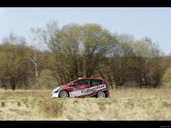 citroen ds3 r3 pic #122255