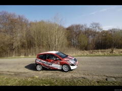 citroen ds3 r3 pic #122256
