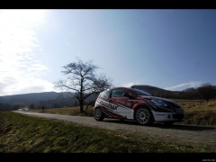 citroen ds3 r3 pic #122257