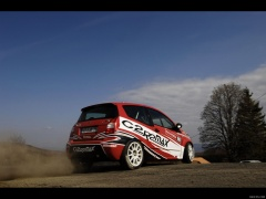 citroen ds3 r3 pic #122258