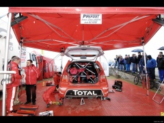 citroen ds3 r3 pic #122260