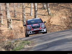 citroen ds3 r3 pic #122264