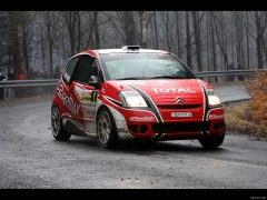 citroen ds3 r3 pic #122265