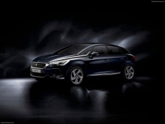 citroen ds5 pic #153995