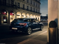 citroen ds5 pic #154002
