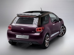 citroen ds3 pic #158877