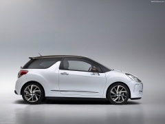 citroen ds3 pic #158878