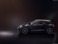 citroen ds3 pic #158879