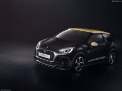 citroen ds3 pic #158880