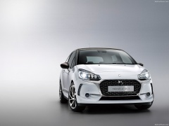citroen ds3 pic #158882