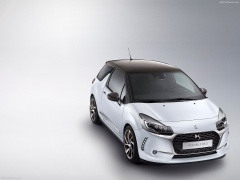 citroen ds3 pic #158883