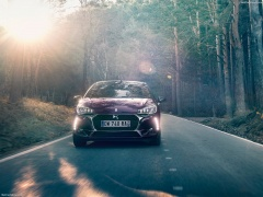 citroen ds3 pic #158885