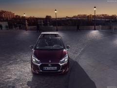 citroen ds3 pic #158886