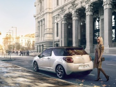 citroen ds3 pic #158887