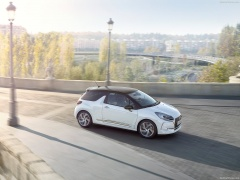 citroen ds3 pic #158890