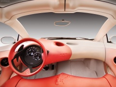 citroen c-airplay pic #29974