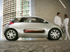 citroen c-airplay pic #29980