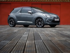citroen ds3 pic #71800