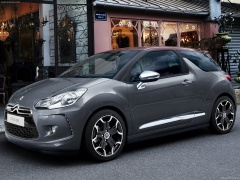 citroen ds3 pic #71802