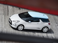 citroen ds3 pic #71803