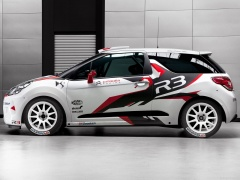 citroen ds3 r3 pic #74516