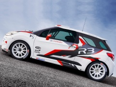 citroen ds3 r3 pic #74519