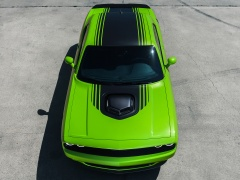 dodge challenger pic #116891