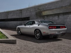 dodge challenger pic #116932
