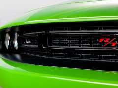 dodge challenger pic #116973