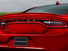 dodge charger pic #117153