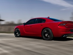 dodge charger pic #117159