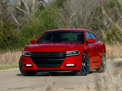 Charger photo #127232