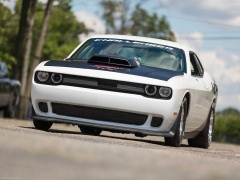 Challenger Mopar Drag Pak photo #128393