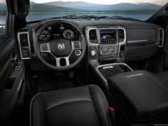 dodge ram 1500 laramie limited pic #140760