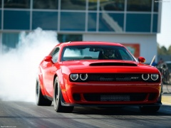 Challenger SRT photo #176627