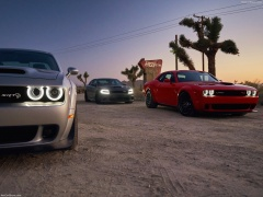 dodge challenger pic #189303