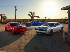 dodge challenger pic #189304