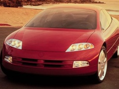 dodge intrepid pic #22407