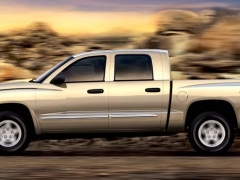 dodge dakota pic #22919