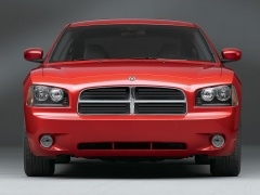 Charger photo #22938