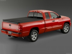 dodge dakota pic #41658