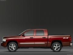 dodge dakota pic #41660