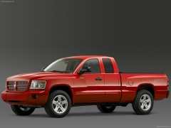 dodge dakota pic #41661