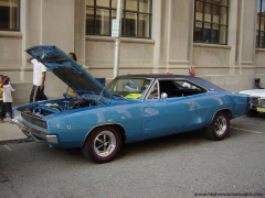 dodge charger pic #4214