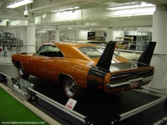 dodge charger pic #4215
