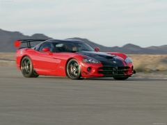 Viper SRT-10 ACR photo #49120